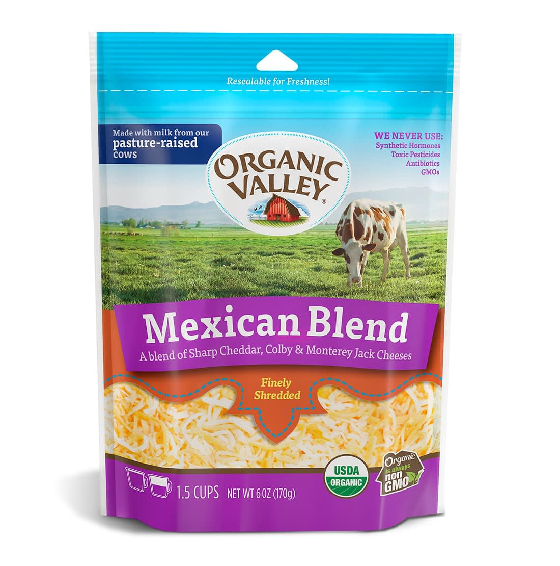 Mexican-Blend-optimized